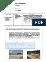 SSESION DE APREN-MAT -MEDIMOS PERIMETROS -14-05-2018.docx
