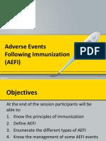 10.-Adverse-Event-Following-Immunization.pptx