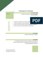 Anexo_I.pdf