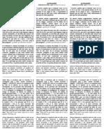 FORMACIÓN. La Vocación - 16Nov.pdf