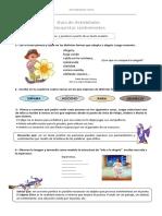 96992462-Guia-Poemas-5-Basico (1).docx