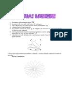 Manual de Logos