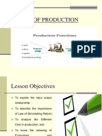 THEORY_OF_PRODUCTION-chapter-5.ppt