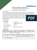 Nitin Kumar Passion Pro Policy 31Oct2020.pdf