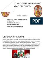 diapos-defensa2