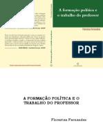 2019_10_florestan_final_v5.pdf