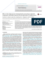 Effect of ultra-high pressure homogenisation processing on phenolic.pdf