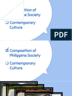 Composition-of-Philippine-Society.pptx