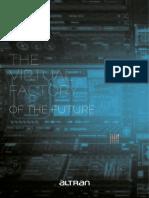 altran_white_paper_virtual_reality_web.pdf