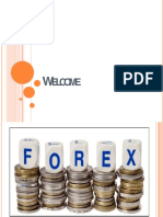 FOREX-PPT