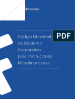 código-universal-gobierno-corporativo-para-instituciones-microfinancieras.pdf