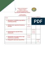 2nd GRADING Araling Panlipunan - Copy TOS.docx