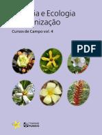 Biologia e Ecologia_Livro_curso_2013_2014_vol_4.pdf