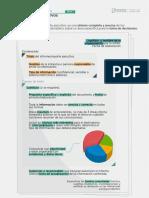 konneuv.pdf