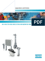 atlas-copco-ewd-330-manual.pdf