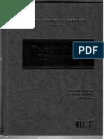 2263_guillermo_yacobucci.pdf