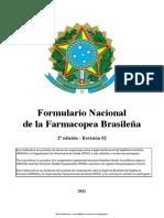 Formulario NACIONAL FARMACOPEIA ESPANHOL com alerta.pdf