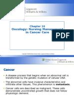 Nursing Management in Cancer Care.ppt