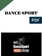 Dance Sport PDF