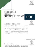 Unidad 1 Generalidades parte 1.pdf