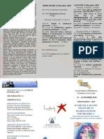 brouchureconvegno sirp2019.pdf
