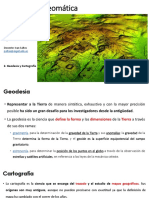 GEOMATICA_02_Geodesia y Cartografia.pdf