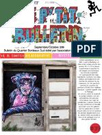 Bulletin #39 1