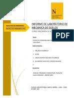 INFORME DE LABORATORIO 4.docx