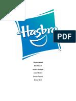 331989583-hasbro-marketing-plan.docx