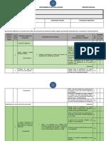 Instrumento de Evaluación-3er. Parcial