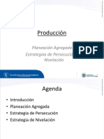 Produccion_Planeacion_Agregada.pdf