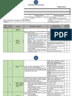 INSTRUMENTO DE EVALUACIÓN-1er parcial.docx