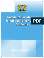 Immunization Manual for Medical and Nursing Students _final smaller.pdf