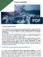 Funciones de la Board.pptx