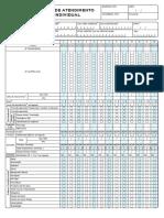 ficha_atendimento_individual.pdf