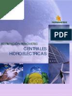cursotecnicogeneraldecentraleshidroelectricas