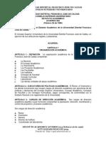 acu_1996-004.pdf