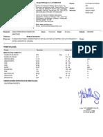 PERFIL 20 - 10633264 - ANNA FRANCESCA DRAGO DE MARTINEZ - 1-7-2019.pdf