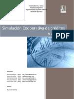 simulación-cooperativa-de-creditos-y-ahorros.pdf