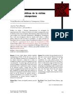 peris blanes 204.pdf