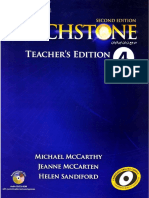 mccarthy_michael_et_al_touchstone_4_teacher_s_book.pdf