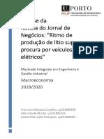 Trabalho Macroeconomia - Grupo 16.pdf