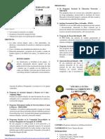 PROGRAMAS-DE-EDUCACIÓN-ALTERNATIVA-DE-EDUCACIÓN-INICIAL.docx