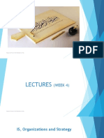Week4 Lectures 2