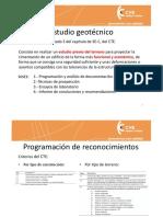 EstudioGeotecnicoOptimizacion