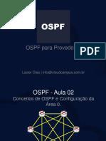 AULA-CC-OSPF-02
