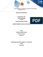 TRABAJO_COLABORATIVO_212030_16.docx