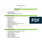 PAKISTAN AFFARIS NOTES.docx