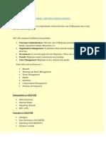 282869779-Abap-Hr-Document.pdf