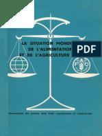 FAO 1960 ap648f
